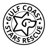 gulf coast stars rescue